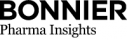 Bonnier Pharma Insights